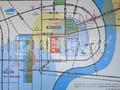 城发·锦城区位图